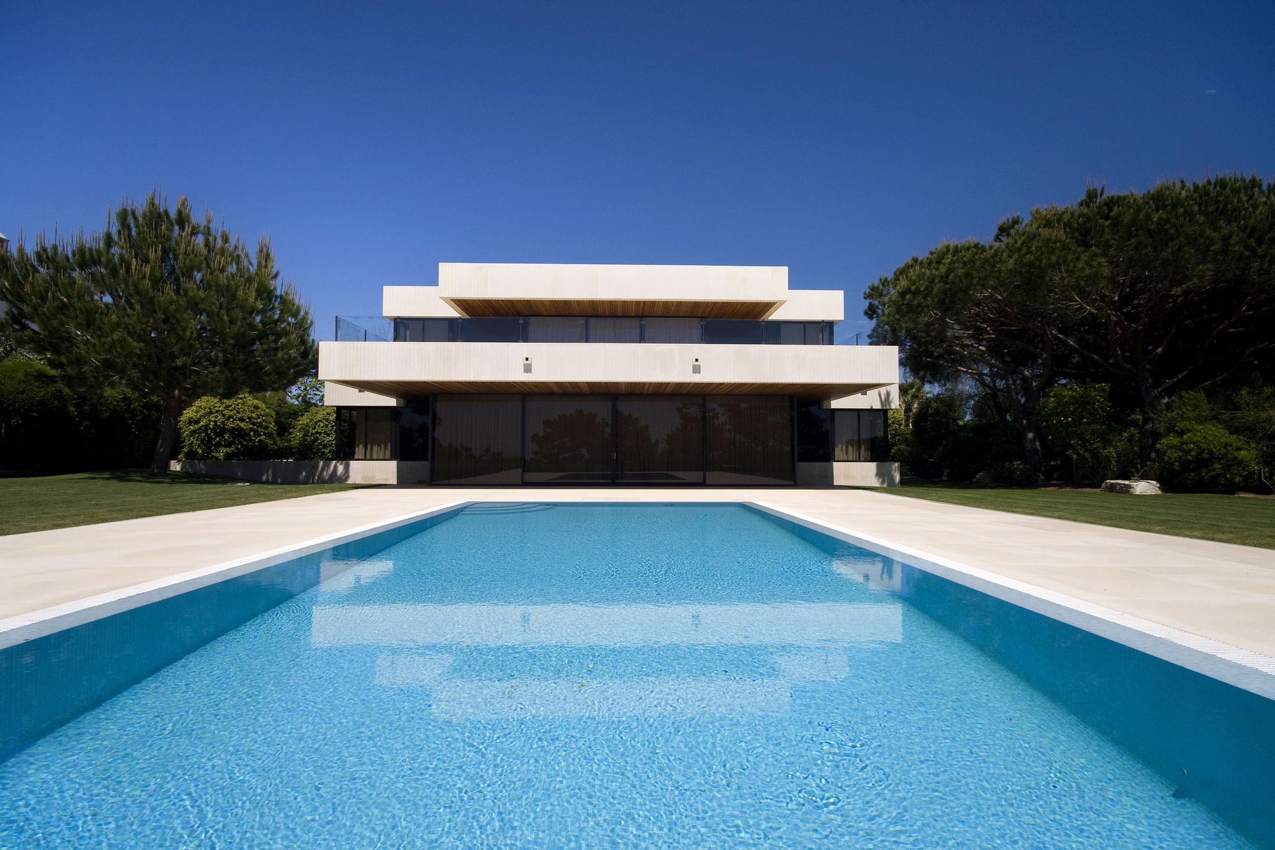 Modern House Interior Prestigehome Ch Immobilien Suchen Exklusive